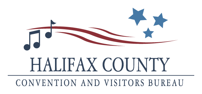 Halifax County Logo