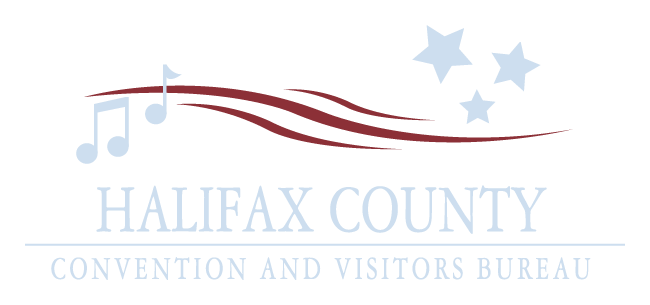 Visit Halifax County North Carolina